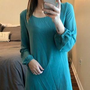 Jade Boutique dress